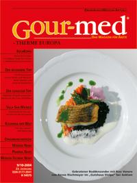 09 10 2004 Vorschaubild Cover 01