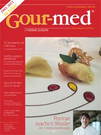cover klein 1 2 2013