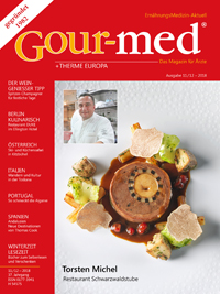 gm 11 12 2018 Cover klein