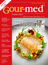 gm 1 2 2017 Cover klein