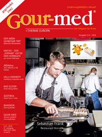 gm 5 6 2018 Cover klein