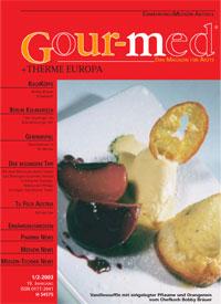 gour med 1 2 2003 1