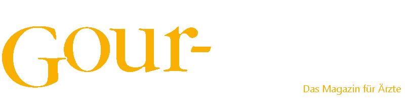 Gour-med