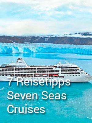 SevenSeasCruises 1
