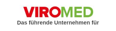https://www.viromed.de/