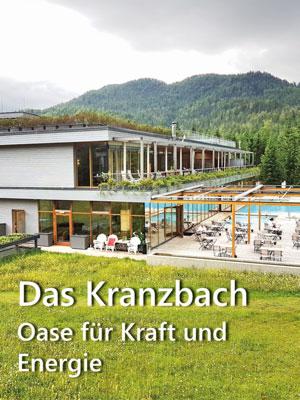7 8 2021 das kranzbach
